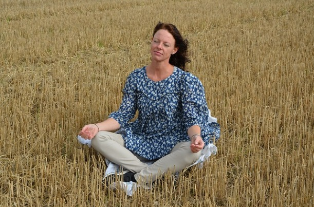 meditation-1063449_640.jpg